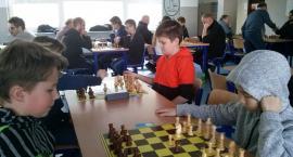 Turniej szachowy o Puchar Rektora PWSZ