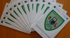 """""""Aktywny i świadomy senior w świecie finansów"""" - podsumowanie projektu"""