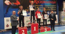Dwa starty KS Semiramidy w turniejach krajowych