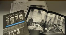 Promocja albumu Wielka Woda 1979