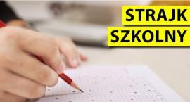 Egzaminy gimnazjalistów i ósmoklasistów