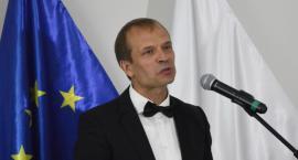 Robert Gajda jest Honorowym Obywatelem Pułtuska!