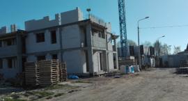 14,51zł na metr – to będzie najdroższy blok w mieście  - Paweł Krężołek o nowym bloku na Jana Pawła II 19A