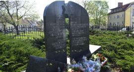 Dzień pamięci o holokauście i aktach odwagi