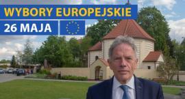 Chcemy po prostu, by z Polską znów się liczono - wywiad z Dariuszem Rosatim