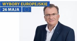 Tylko ugrupowania proeuropoejskie mogą odbudować należne Polsce miejsce
