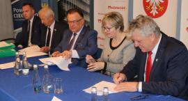 Blisko 4,7 mln zł na drogi dojazdowe do gruntów rolnych