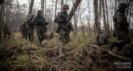 Mazowieccy terytorialsi kończą pierwszy etap szkolenia