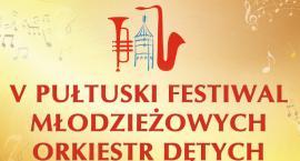 Festiwal Orkiestr Dętych już w najbliższą niedzielę!