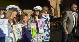 Finał XXVII Festiwalu Piosenki Dziecięcej i Młodzieżowej - GALERIA ZDJĘĆ