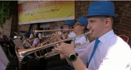 Festiwal orkiestr - RELACJA FILMOWA