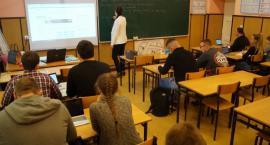 Technologie informatyczno – komunikacyjne w edukacji matematycznej