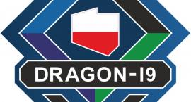 Mazowieccy terytorialsi na ćwiczeniu DRAGON – 19