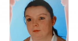 Zaginęła 34 – letnia mieszkanka Pułtuska – Policja prosi o pomoc w poszukiwaniach