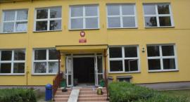 Remont Przedszkola Miejskiego nr 5 w Pułtusku