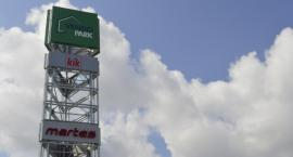 Wielkie otwarcie Vendo Parku w Pułtusku już 22 sierpnia!