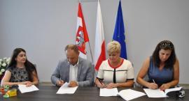 Kolejne umowy z dofinansowaniem z PFRON podpisane