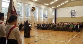 """XXIX Zlot """"Jaworzniaków"""" w Pułtusku"""