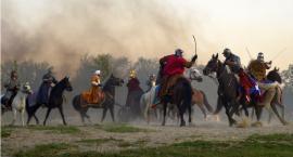 Rekonstrukcja bitwy pod Wiedniem - FOTORELACJA