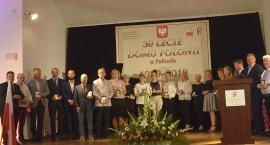 30 lat Domu Polonii w Pułtusku
