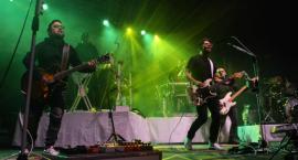 DNI PATRONA - koncert zespołu HAPPYSAD
