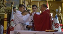 DNI PATRONA - Msza Święta odpustowa w intencji Mieszkańców Ziemi Pułtuskiej