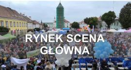 DNI PATRONA - inauguracja - RELACJA FILMOWA