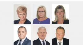 Polityka krajowa i zagraniczna – II część wywiadów z kandydatami do sejmu