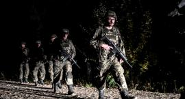 Żołnierze mazowieckiej brygady wychodzą poza poligony