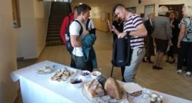 Światowy Dzień Chleba w Ruszkowskim