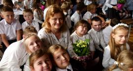 Dzień Nauczyciela w Winnicy