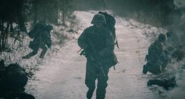 Ferie to dobry czas na rozpoczęcie przygody z wojskiem