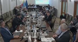 """Radni dostali laptopy - """"Bizancjum"""" – komentuje radny Łukasz Skarżyński"""