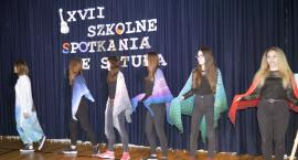 """XVII Spotkania ze Sztuką w """"Skardze"""""""