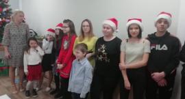 Słodkie Mikołaje z Prusa
