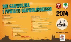 Archiwum Aktualności, Garwolina Powiatu Garwolińskiego - zdjęcie, fotografia