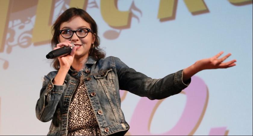 Koncerty, Znamy finalistów festiwalu Piosenka Dekady - zdjęcie, fotografia