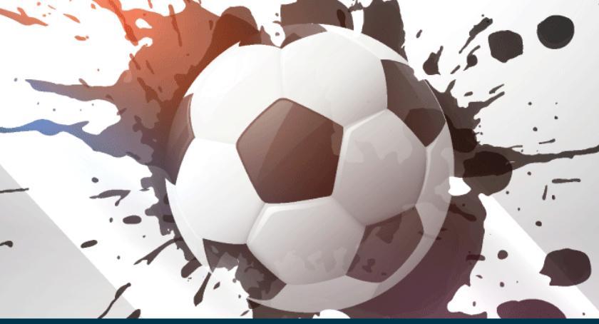 Piłka nożna, Ogólnopolski Halowy Turniej Piłki Nożnej Piesiewicza Garwolinie - zdjęcie, fotografia