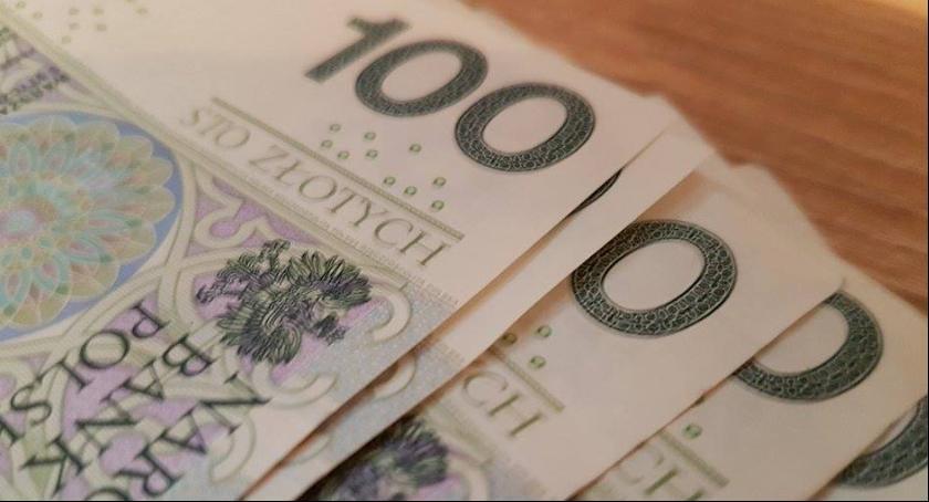 Inne Ciekawostki, Zmiana opłacaniu składek ważna informacja przedsiębiorców! - zdjęcie, fotografia
