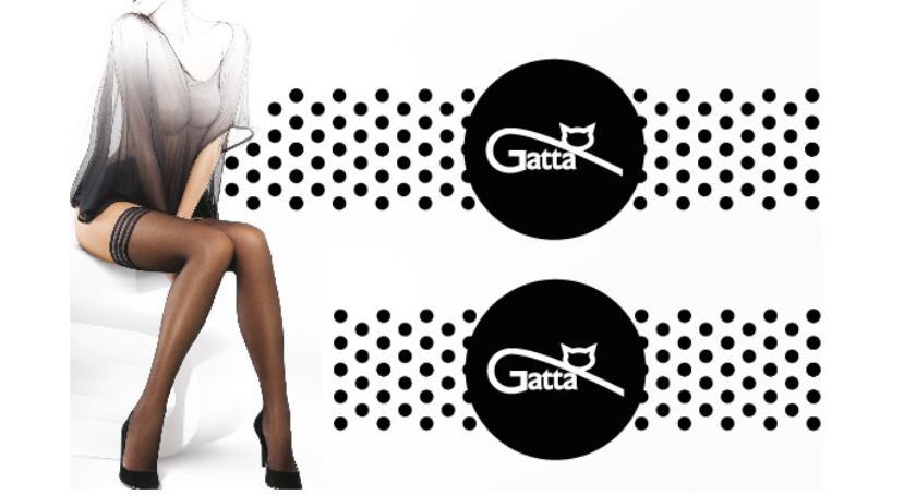 Inne Konkursy, Salon Gatta Garwolin udział konkursie wygraj vouchery zakupy - zdjęcie, fotografia