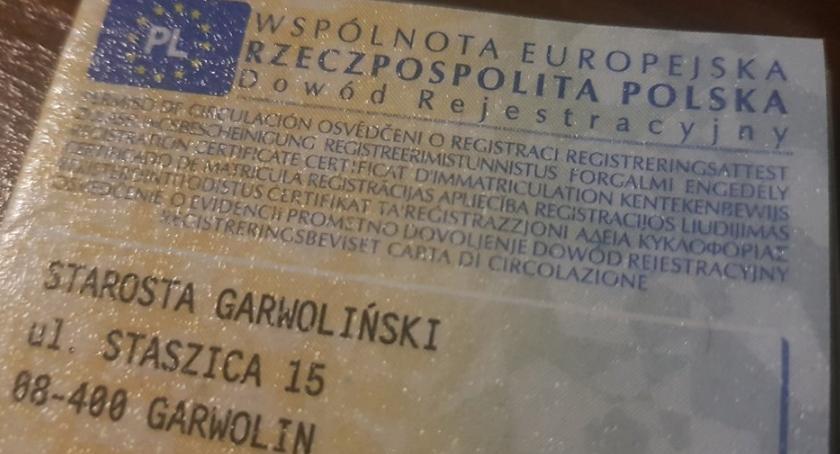 Inne Powiat, Problemy CEPiK przyspieszyć pracę Wydziału Komunikacji - zdjęcie, fotografia