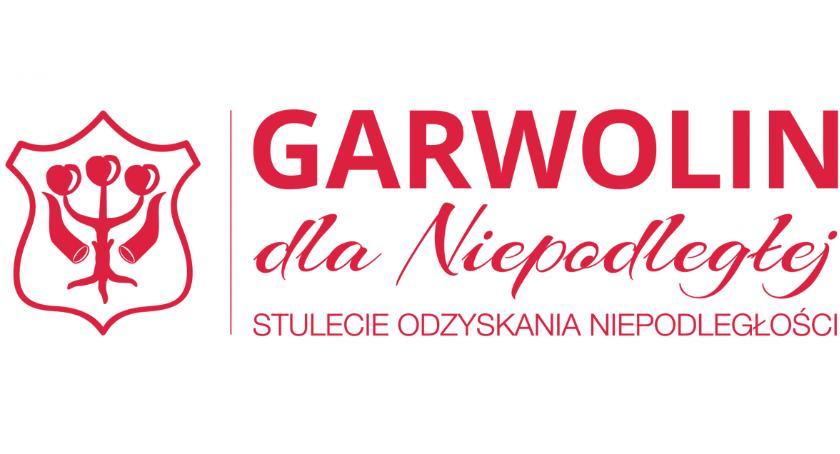 Uroczystości Miejskie, Garwolin Niepodległej świętujmy razem! - zdjęcie, fotografia