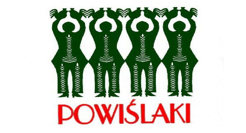 W Powiecie, Maciejowicie Powiślaki sobotę! - zdjęcie, fotografia