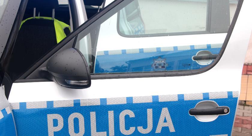 Sprawy kryminalne , Nastoletni włamywacze złodzieje wpadli ręce policji - zdjęcie, fotografia