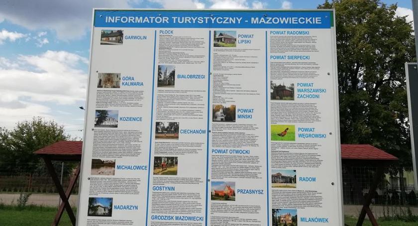 Interwencje Miejskie, Spółka LOTOS Paliwa przeprasza mieszkańców Garwolina - zdjęcie, fotografia