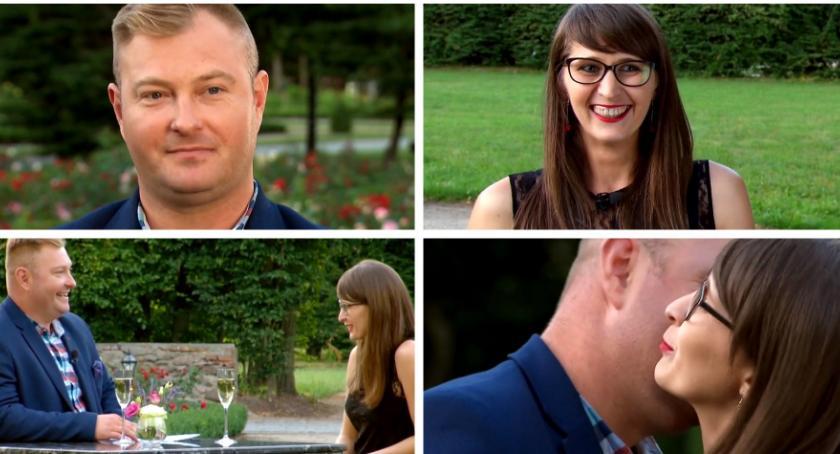 Inne Ciekawostki, Rolnik szuka żony Łukasz wybierze Agatę (LINK video) - zdjęcie, fotografia
