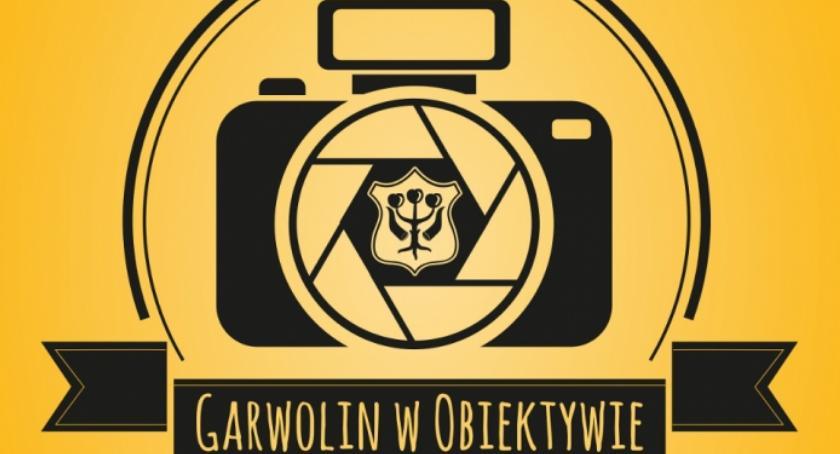 Inne Konkursy, Konkurs Stwórzmy razem kalendarz Garwolina - zdjęcie, fotografia