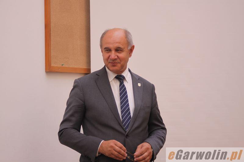 Archiwum Aktualności, Spotkanie promujące książkę Batalionach Chłopskich - zdjęcie, fotografia