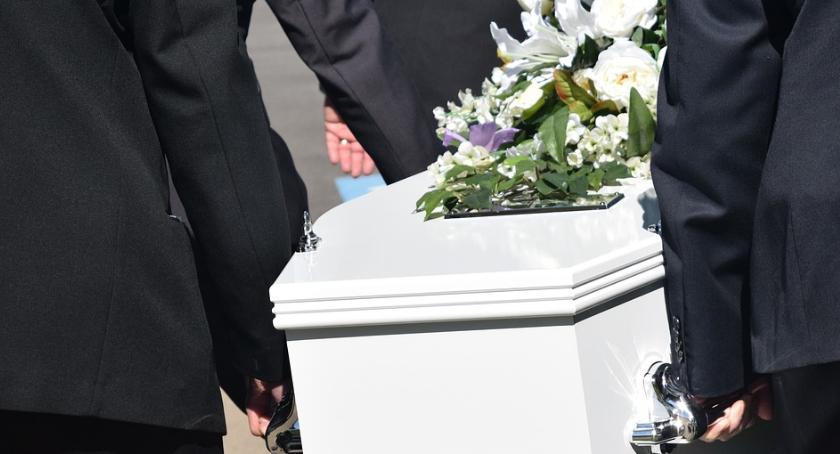 Inne Powiat, Daniel zginał Islandii przyjaciele zbierają pogrzeb - zdjęcie, fotografia