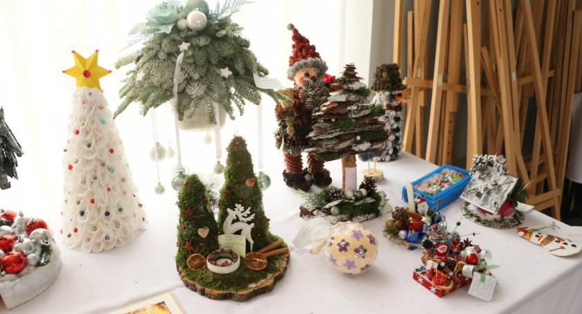 Inne Ciekawostki, XVIII Powiatowy Konkurs Bożonarodzeniowy rozstrzygnięty - zdjęcie, fotografia